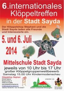 1sayda2014