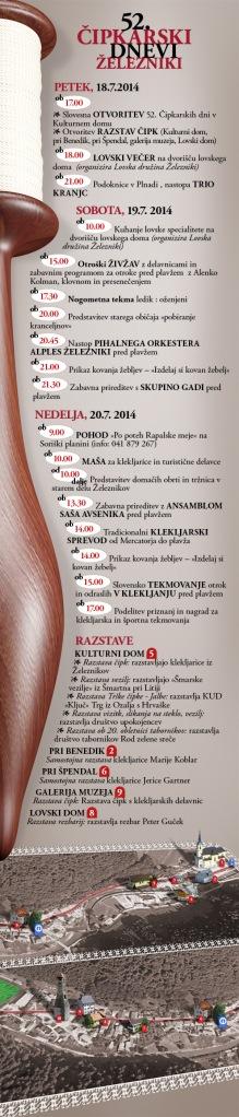 52_cipkarski_dnevi_2014_spored