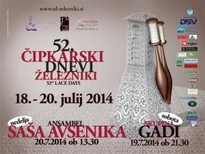 plakat_cipkarski52