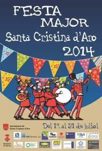 Santa Cristina d'Aro_Page_1
