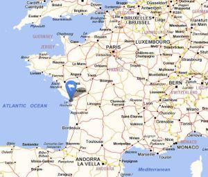Angoulins_map