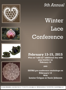 WinterLace_2015-1