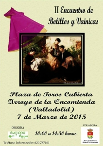 Arroyo_poster