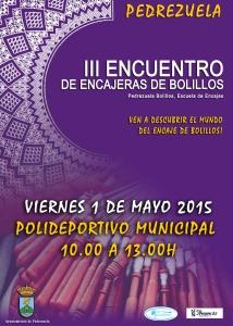 2015-bolillos