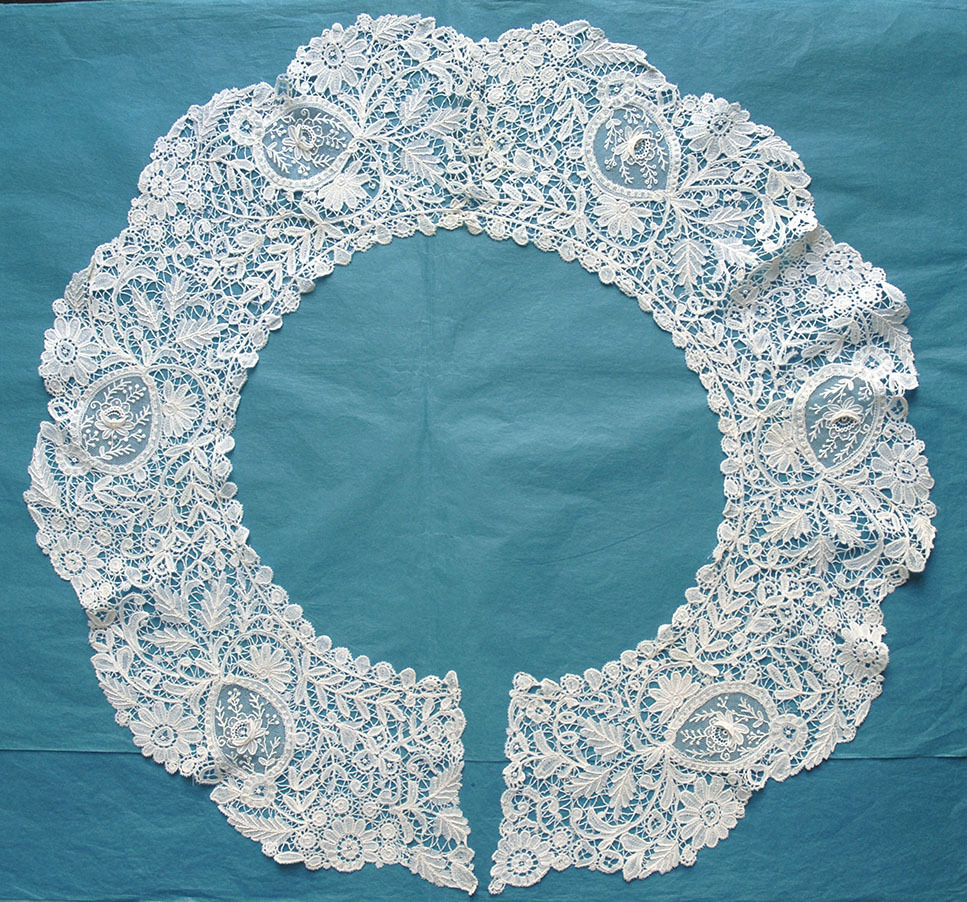 Honiton Lace For Sale Honiton Lace Cuffs