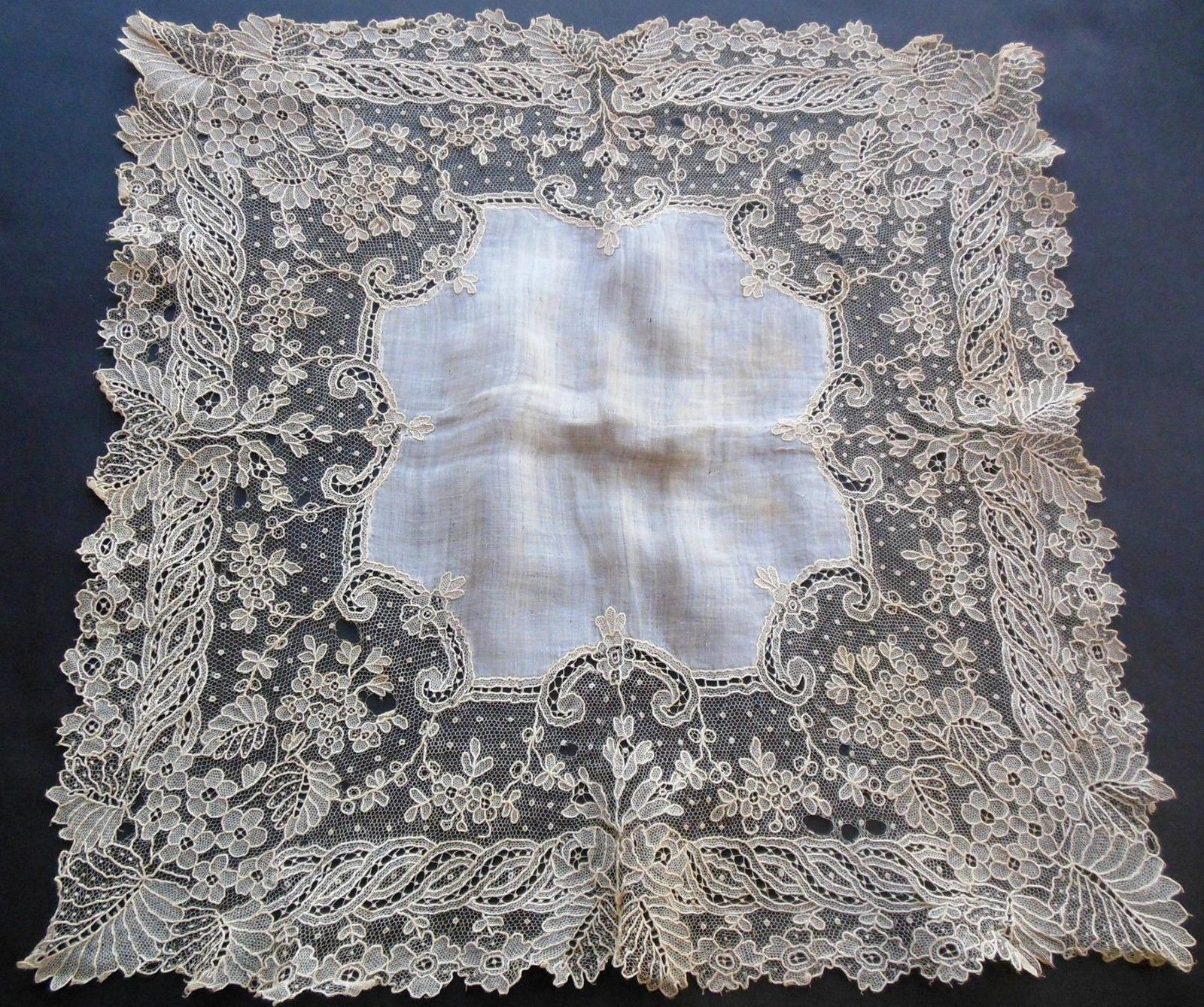 1000 images about needle lace on pinterest antique lace brussels and handkerchiefs. Black Bedroom Furniture Sets. Home Design Ideas