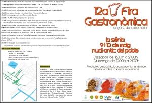 1430601138senia_gastronomica-1