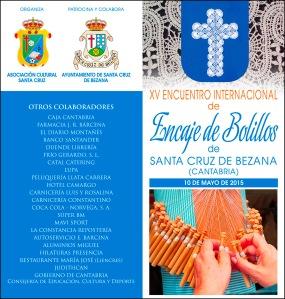 BOLILLOS-2015-1