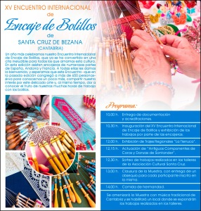 BOLILLOS-2015-2