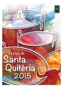 cartell-quiteria-2015