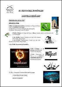 castellsera1