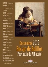 Folleto_Encuentros_de_Bolillos-1