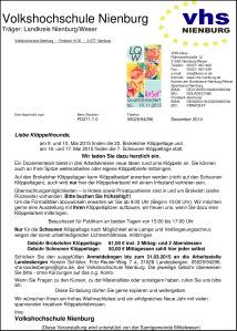 KT2015_Einladung