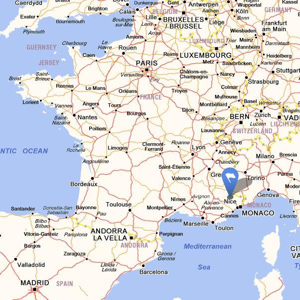 Lace Event France 9e Dition De Dentelle Et Pri Re Notre