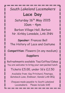 Lace-day-flyer-2015small