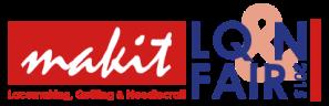 LQN-logo-2015