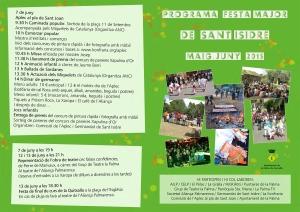 Programa-Sant-Isidre-1