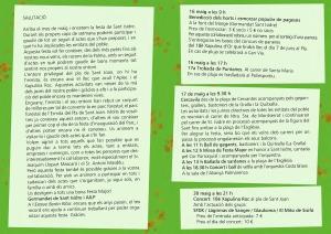Programa-Sant-Isidre-2