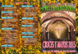 programaCrucesYMayos2015_Page_1
