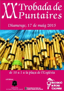 puntaires 2015