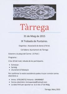Tarrega 2015 reducido-500x500