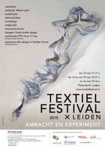 textile Festival