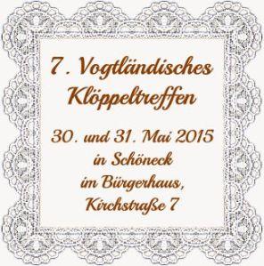 vogtlaendisches-kloeppeltreffen-2015