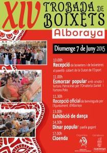 Alboraya