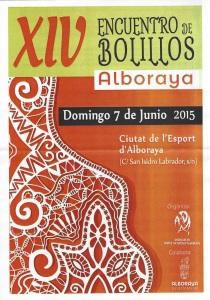 Alboraya2015