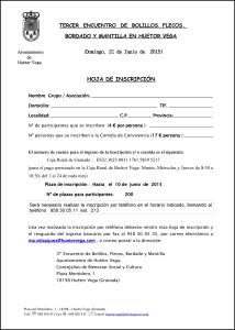 Bolillo2015_inscripcion