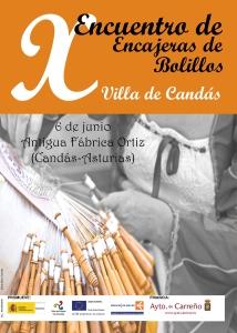 Candas_1