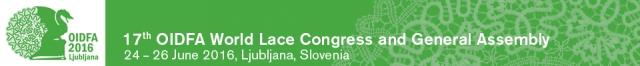 oidfa-congress-ljubljana-2016-heading_en