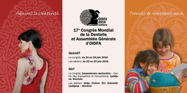 OIDFA1