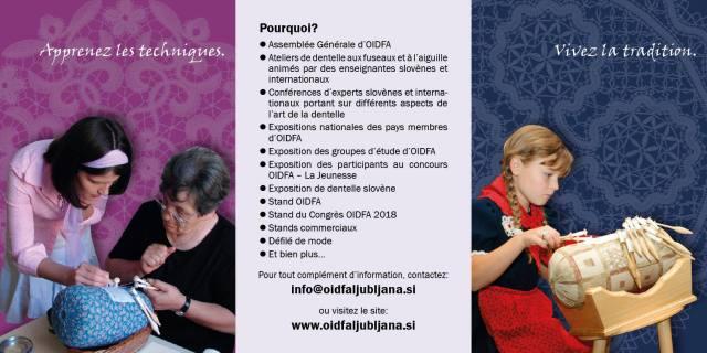 OIDFA2