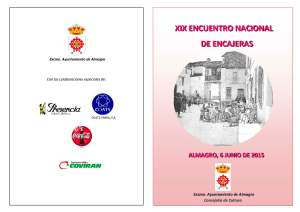 PROGRAMA MANO ENCAJERAS 15-1_Page_1