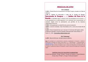 PROGRAMA MANO ENCAJERAS 15-1_Page_2