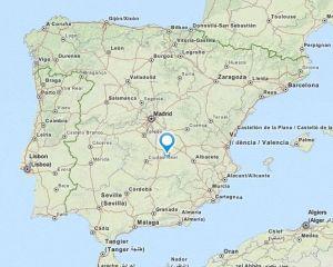 Tomelloso_map
