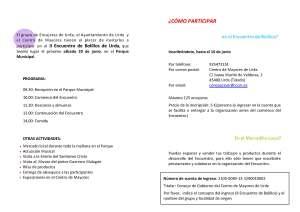 Urda_Page_2