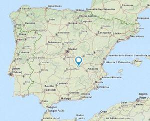 villarrobledo_map