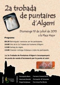 Algerri