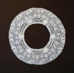 round_irish_crochet