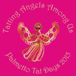 2015TatDaysAngel_logo_Heliconia_300