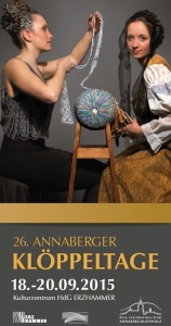 annaberger