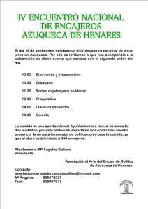 Azuqueca2