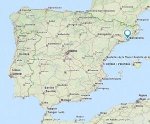 espluges map