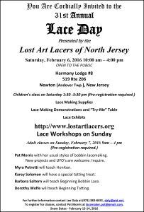31st-Annual-Lace-Day-flyer-Feb-2015