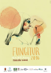 CARTEL-FUNGITUR-2016