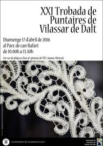 Vilassar de Dalt