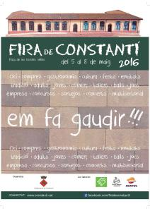 1010361326cartell-generic-fira-constanti-2016_web.pdf