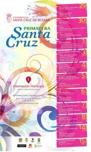 CARTEL-FIESTAS-BEZANA-(2)